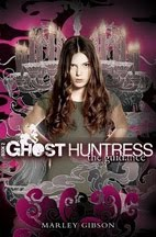 [Ghost+Huntress+++]