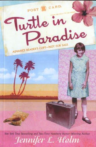 [Turtle+in+Paradise]