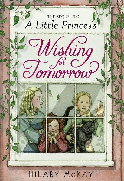 [Wishing+sfor]