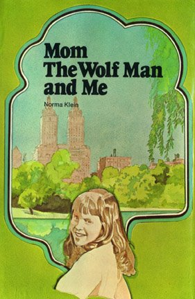 [Mom+the+wolf+man]