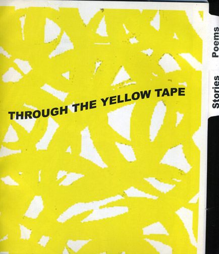 [Yellow+tape+jpg]