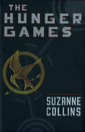 [Hunger+Games]