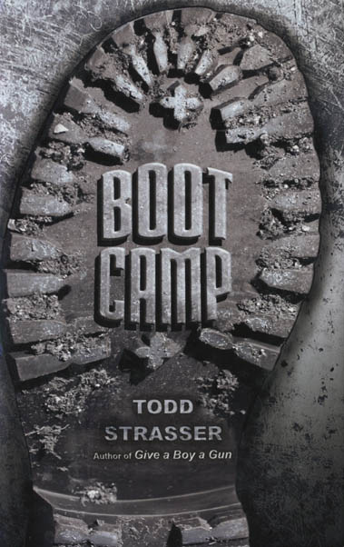 [Boot+Camp]