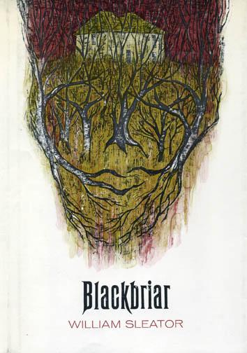 [Blackbriar]