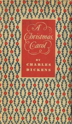 [Christmas+Carol]