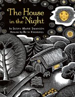 [House+in+the+Night.dat]