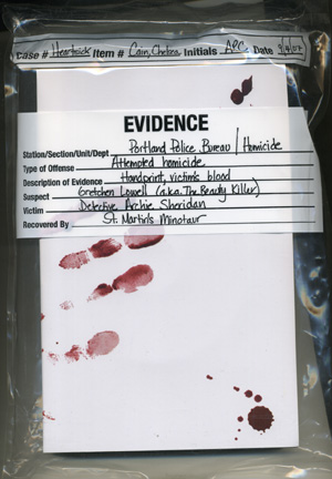 [Evidence+bag]