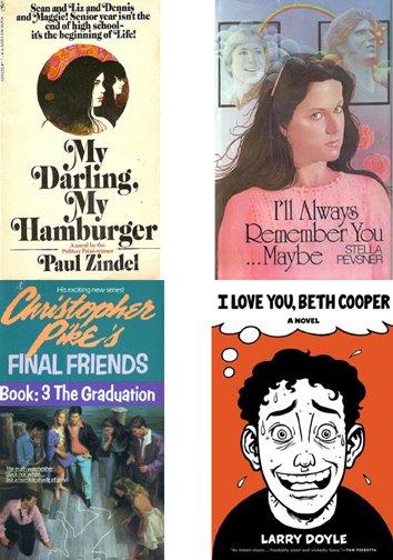 [Grad+books]