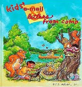 [kids+e-mails]