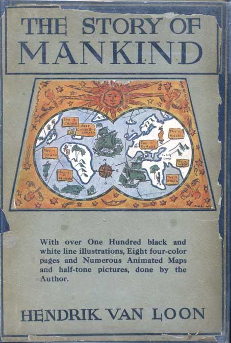 [Mankind+dj]