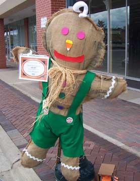 [Gingerbread+Man]