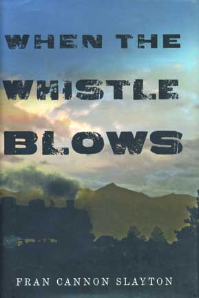 [When+the+Whistle+Blows]