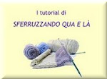 PAGINA DI TUTORIAL