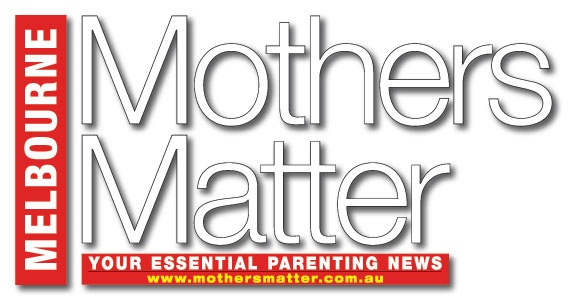 Mothers Matter