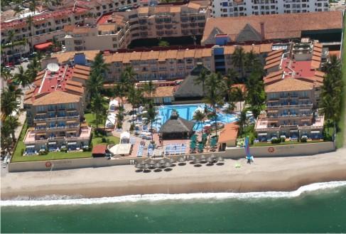 turismo rivas hotel canto del sol puerto vallarta On puerto del sol turismo