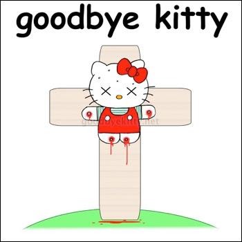 """Encuesta """"Canarias Gothic Club"""" - Página 2 Goodbye_kitty_crucified_medium"""