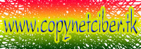 http://copy-net-ciber.blogspot.com/