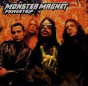Monster Magnet - Powertrip (1998)