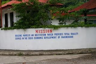 Marinduque History | RM.