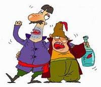 mujeres follando con hijos borrachos