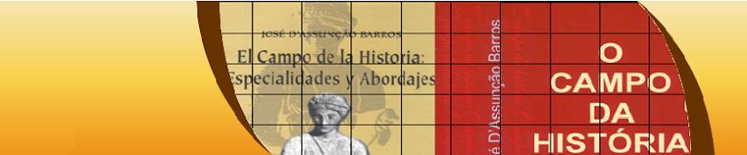 Campo da História