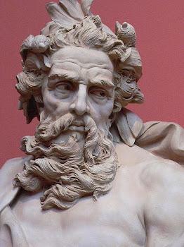 """""""Αρχή κάθε σοφίας είναι η γνώση της σημασίας του ονόματος"""""""