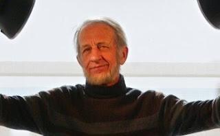 Fernando Krahn
