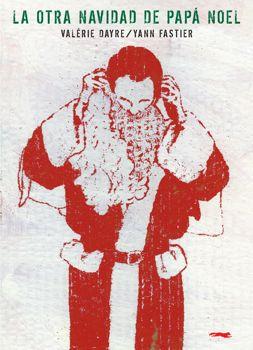 La otra navidad de Papa Noel