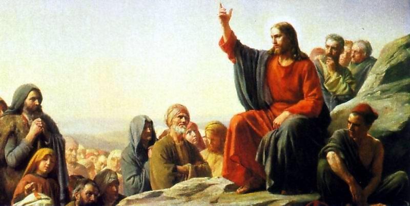 external image cristianismo-jesus.jpg
