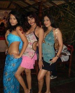 Anusha+ +5 bf23b5a11e6d Nude Karin Taylor Gallery CELEBRITY F Scarlett Johansson fakes