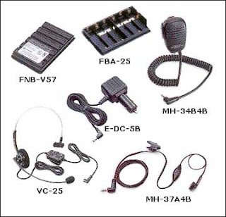 ham radio schematics with Yaesu Ft 2500m Service Manual Free Programs Utilities And Apps on Mc 80 Microphone To A I  7600 Wiring Diagram in addition Igbt Wiring Diagram moreover 484770347365141953 additionally Yaesu Ft 2400 Manual also I  Sm 8 Microphone Schematic.