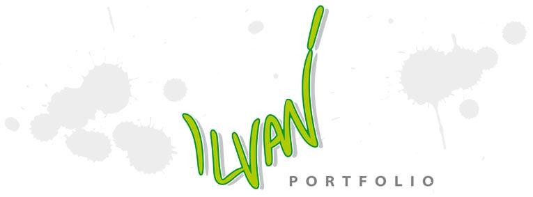 Ilvan Portfolio
