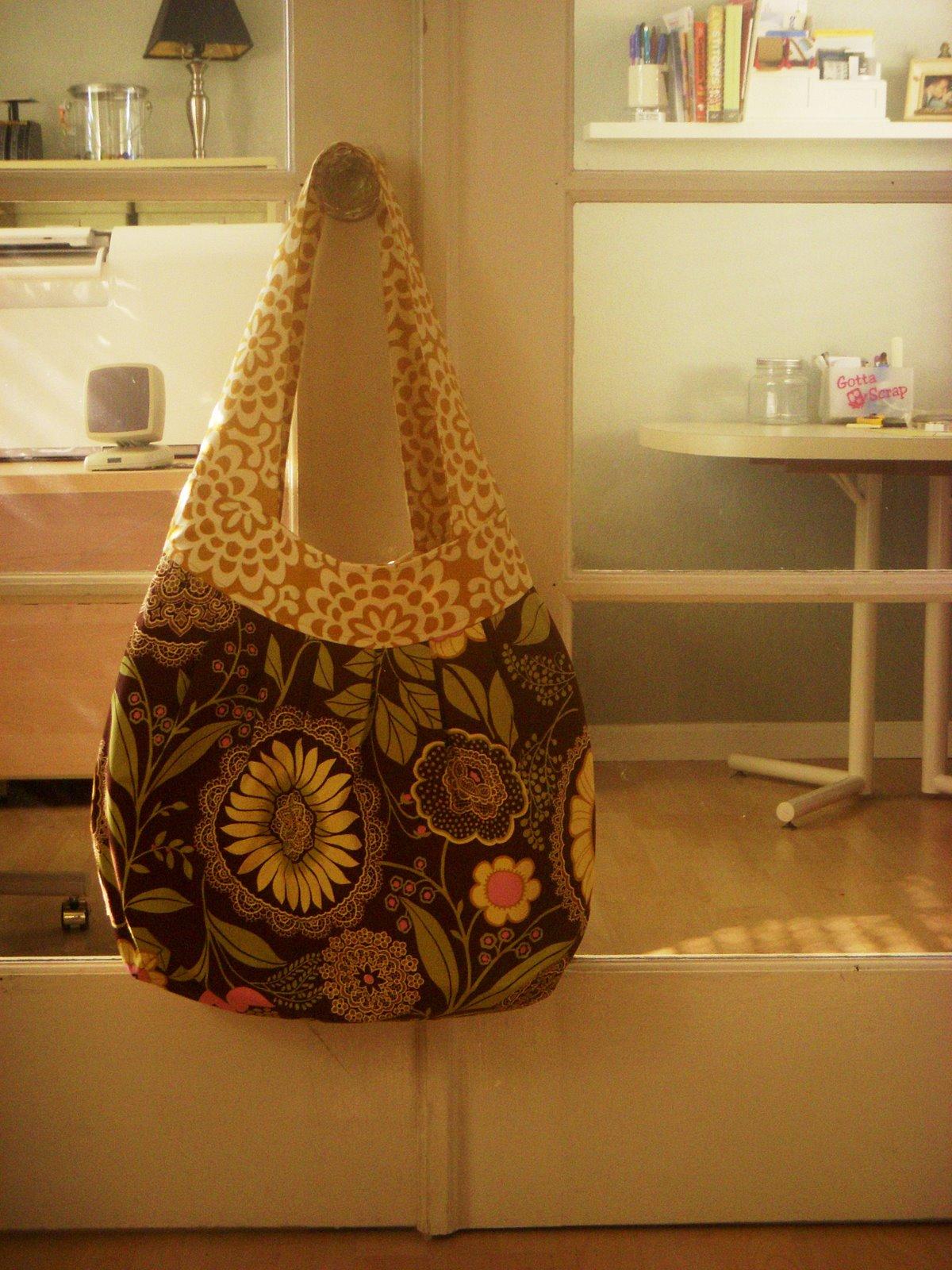 [birdie+bag.jpg]
