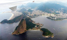URCA VIA TAM