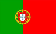 PORTUGAL