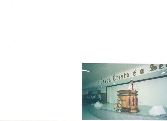 IURD BISPO CRIVELA 02