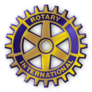 Rotary club dreux