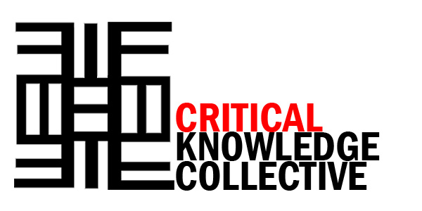 Critical Knowledge Collective