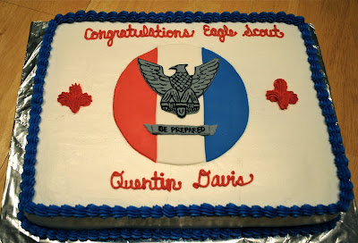 Eagle Scout Cake Ideas http://www.cacitches.com/general/eagle-scout-cake-ideas.html