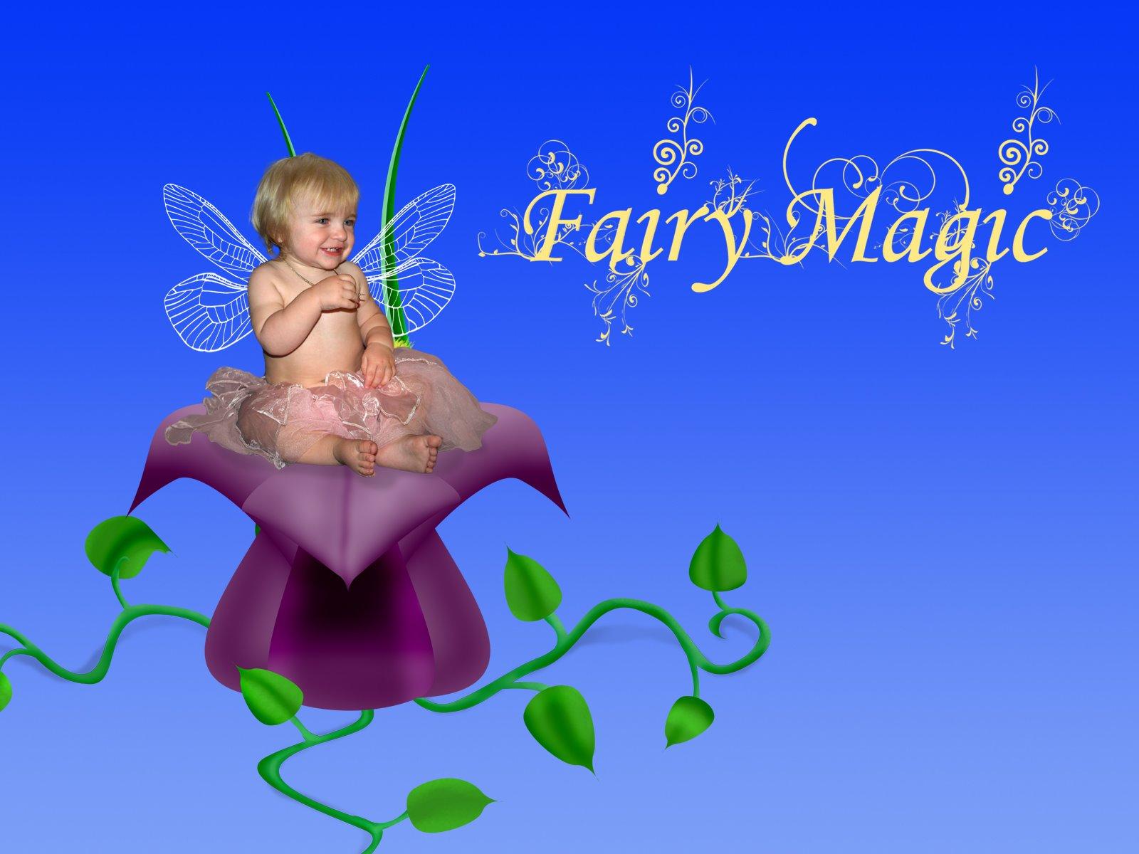 [Spring+Fairy.jpg]