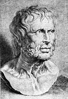 Lucius Sêneca