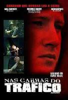Baixar Filme Nas Garras do Tráfico - DVDRip (2008)