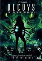 Baixar Filme Decoys 2 Sedução Alienígena DVDRip Dual Audio (2007)