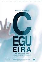 baixar Filme Ensaio Sobre A Cegueira - Dublado - DVDRip (2008)