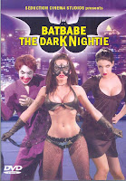 Baixar Filme Batbabe The Dark Nightie DVDRip XviD-FiCO (2009)