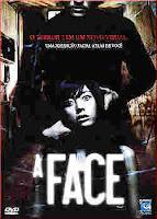 Baixar Filme A Face - Dual Audio - DVDRip (2004)