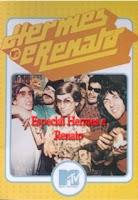 Baixar Hermes e Renato DVDRip DivX (2001)