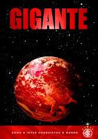 Baixar Gigante, Como o Inter Conquistou o Mundo DVDRip DivX (2007)
