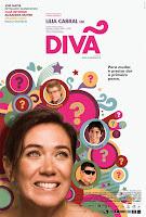 Baixar Filme Divã DVDRip (2009)