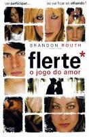 Baixar Filme Flerte - O Jogo do Amor DVDRip XviD Dual Audio (2008)